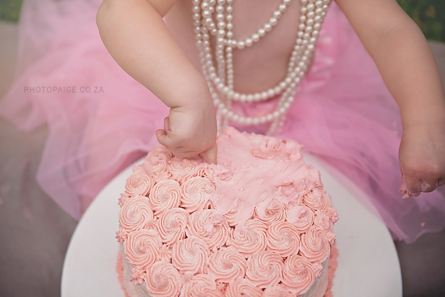 Abi cake smash-37