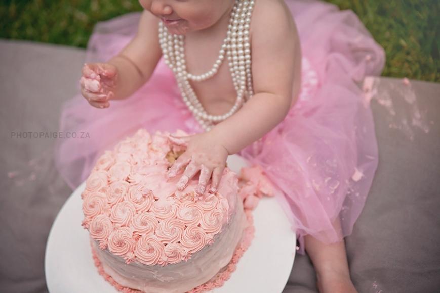 Abi cake smash-44