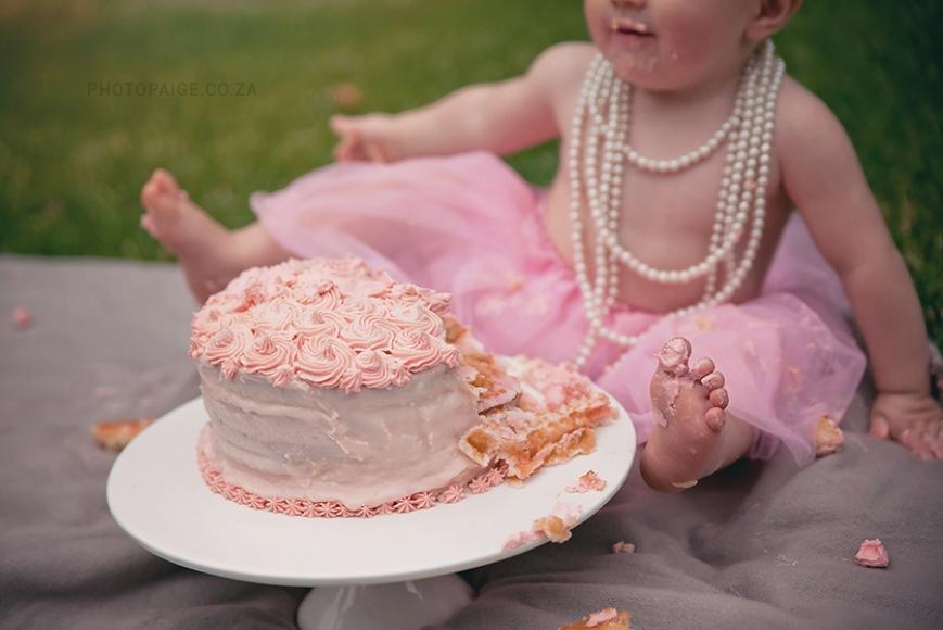 Abi cake smash-53