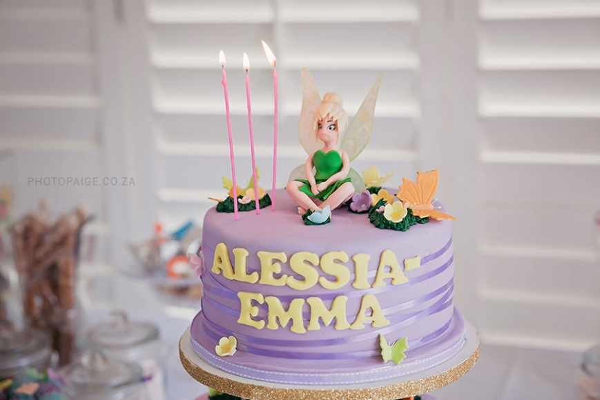 Alessia-Emma-120