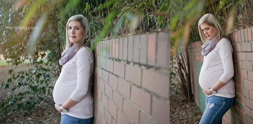 Elaine maternity-63