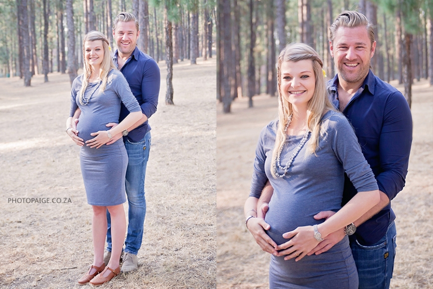 Sune maternity-13