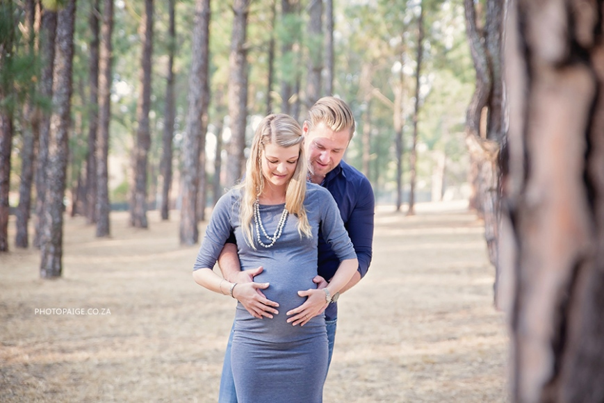 Sune maternity-14