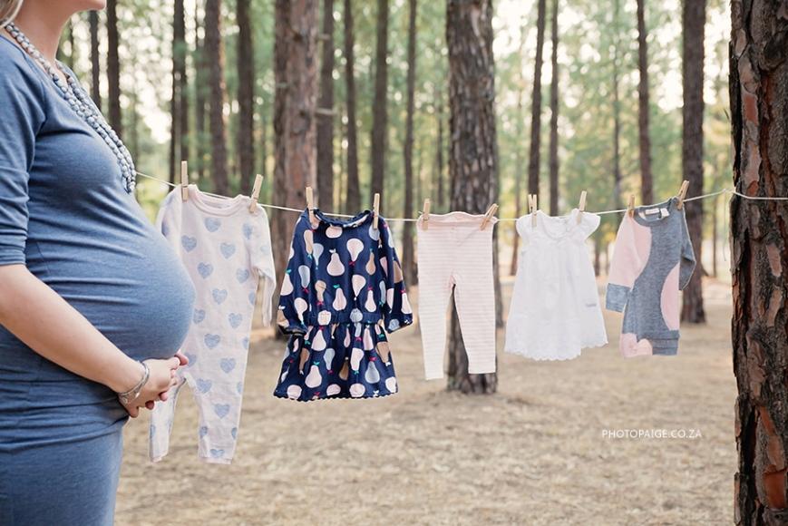 Sune maternity-58