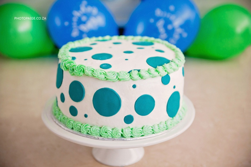 Ethan cake shash-45
