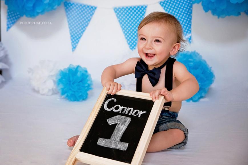 Connor-8