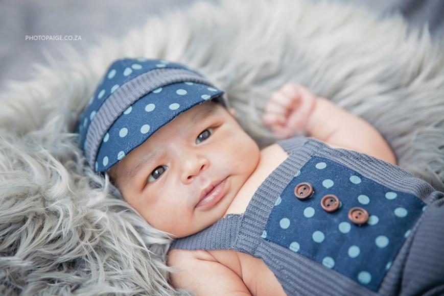 Kai newborn-27