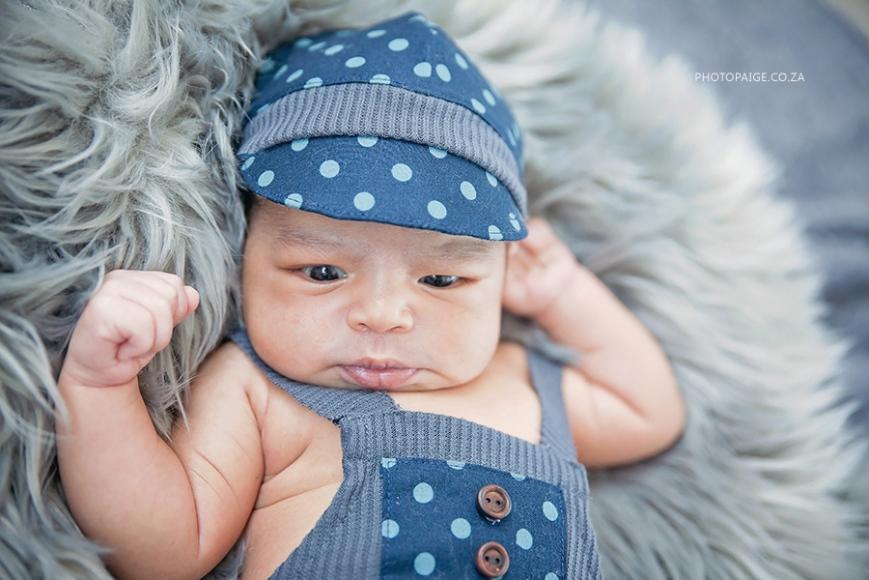 Kai newborn-30