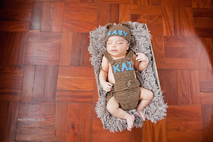 Kai newborn-52