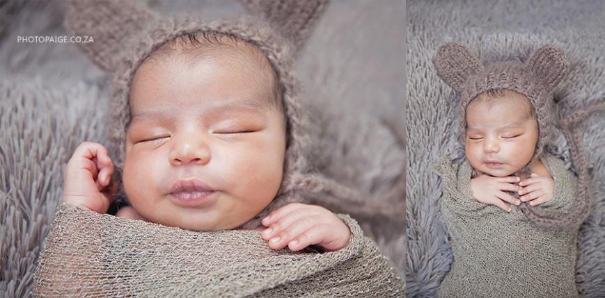 Kai newborn-8