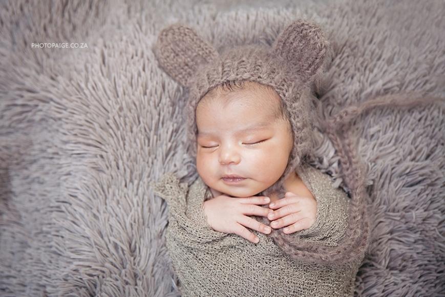 Kai newborn-9