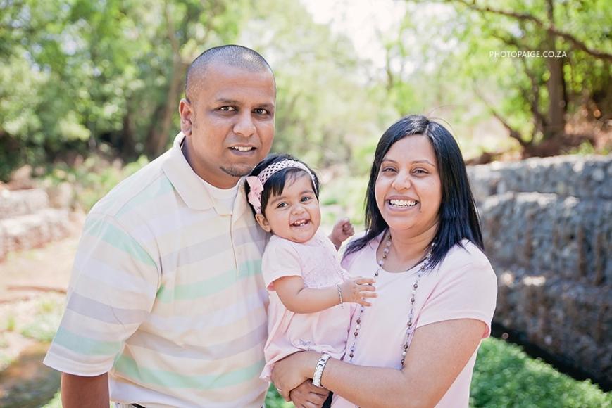 Lala family-41