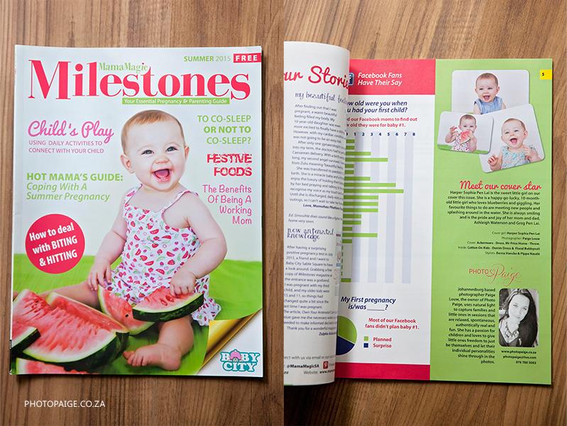 MilestonesNov15-web