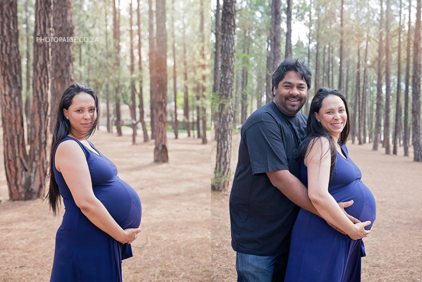 Govender family-16