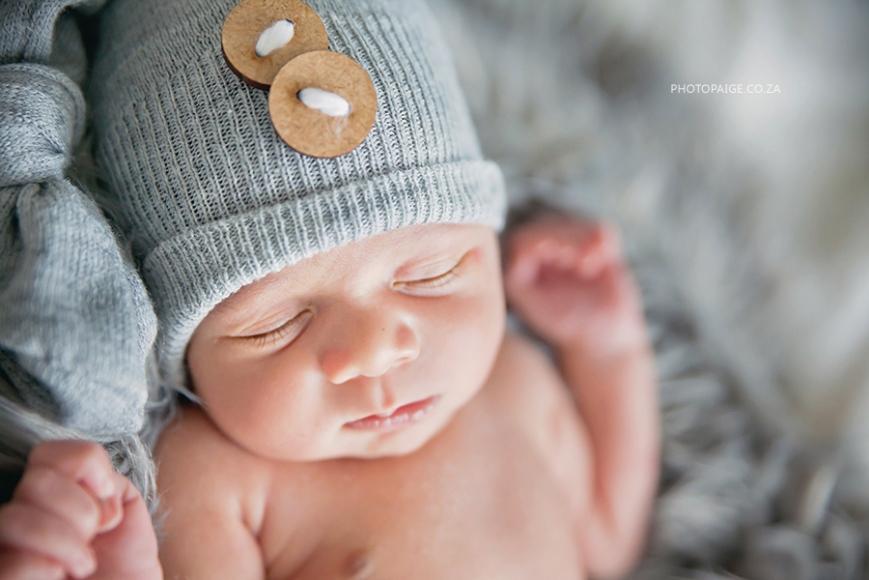 Ethan newborn-29