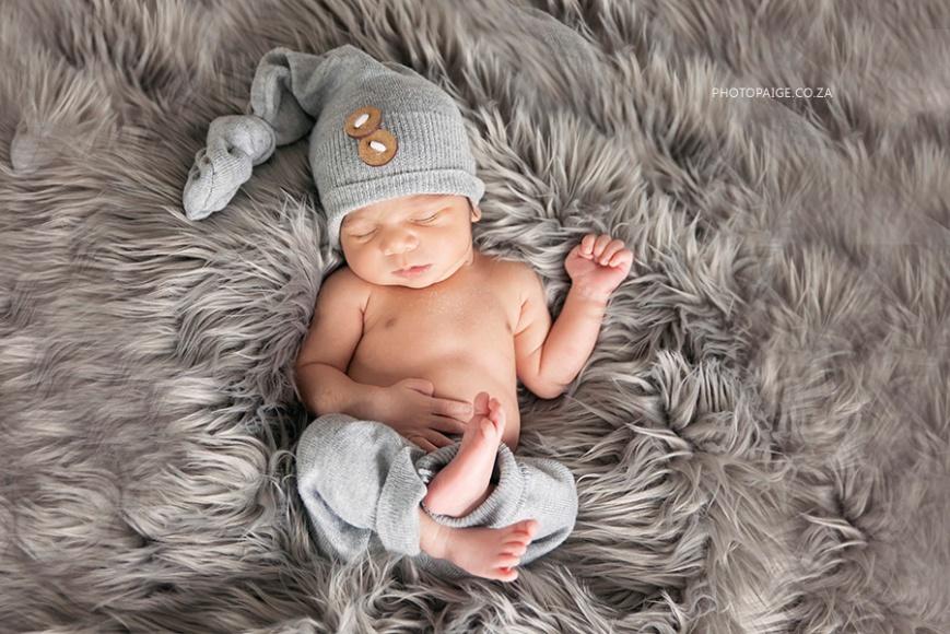 Ethan newborn-35