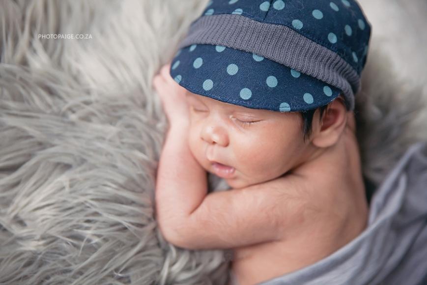 Ethan newborn-49