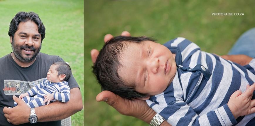 Ethan newborn-94