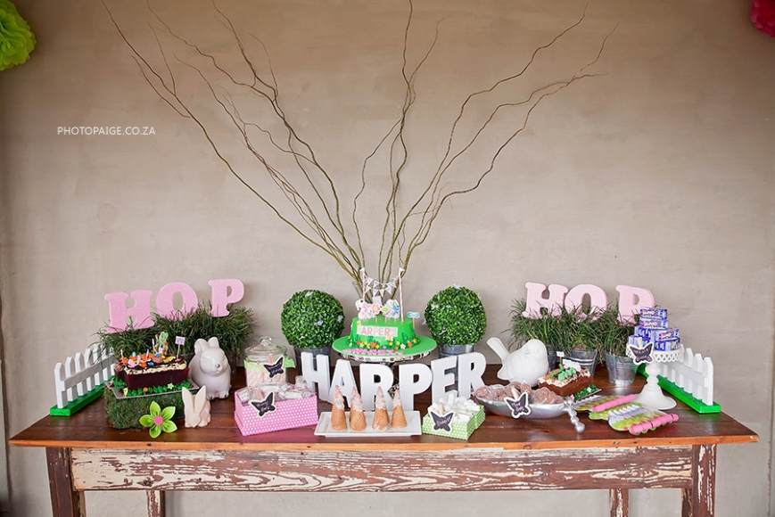 harper-20